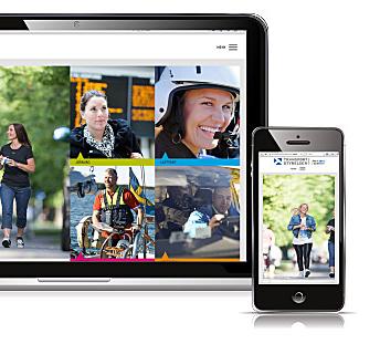 sociala medier, grafiker, skribent, reklam, reklambyrå, kommunikationsbyrå